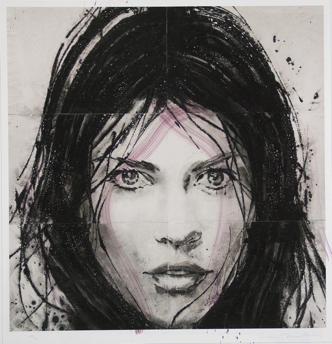Lidia Masllorens litho 13 ed50 150×150
